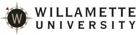 American Studies Program, Willamette University